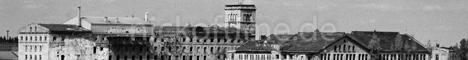 nickoftime.de - Zerfall historischer Architektur in Wort und Bild